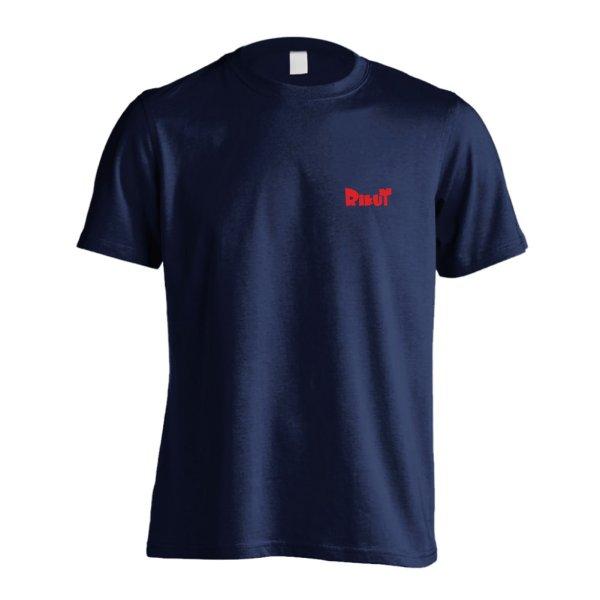 画像2: 走魂不滅 半袖プレミアムドライTシャツ