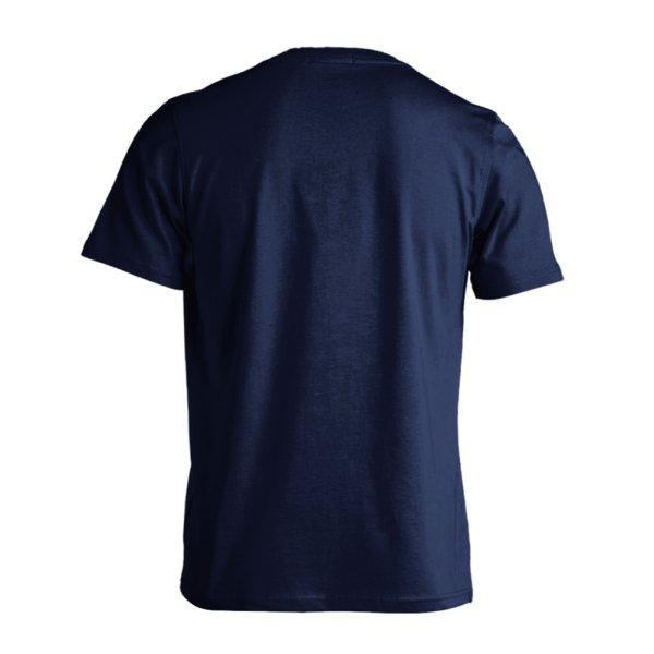 画像2: TRACK & FIELD 半袖プレミアムドライ陸上/ランニングTシャツ