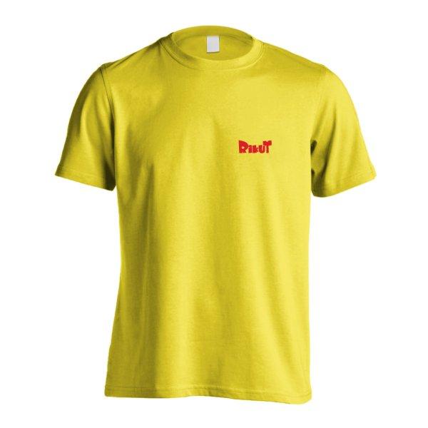 画像2: 一走入魂 半袖プレミアムドライTシャツ