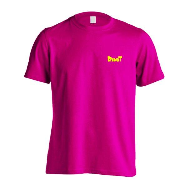 画像2: 限界は自分の心が決める 半袖プレミアムドライTシャツ