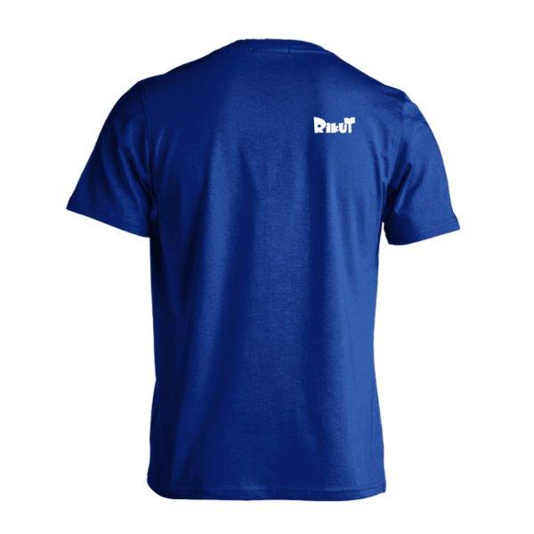 画像2: Track & Field 常に最高のパフォーマンスを 半袖プレミアムドライ陸上/ランニングTシャツ
