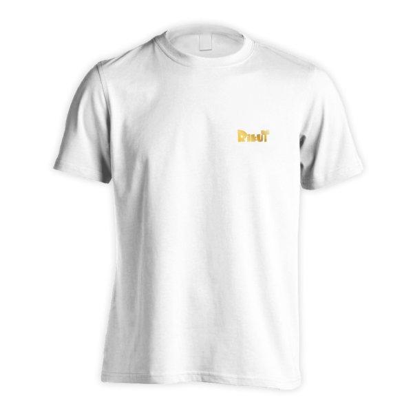 画像2: やり投げ 古代ローマ軍は私がほしい 半袖プレミアムドライ陸上Tシャツ